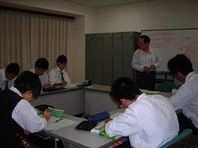 英語入試問題演習②